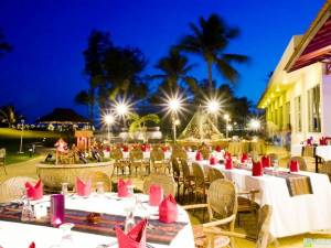 Горящий тур Duparc Phan Thiet Ocean Dunes & Golf Resort - купить онлайн