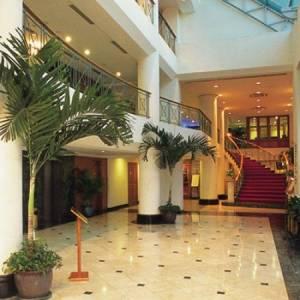 Горящий тур Ramana Saigon 844056692, Хошимин, Вьетнам - купить онлайн