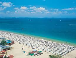 Горящий тур  Болгария  авиа от 236 eur - купить онлайн
