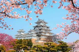 Отель Тур в Японию с авиа 1990$  с авиа  *,  - фото 1