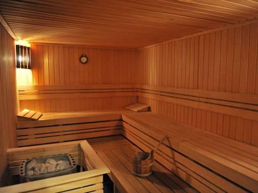 Отель Avala Grand Luxury Suites 4*,  - фото 24