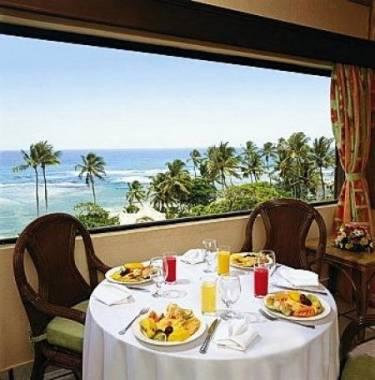 Отель Costa Caribe Coral 3*,  - фото 29