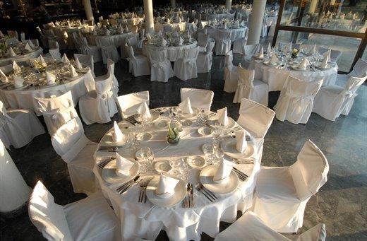 Отель Adriatic Hotel 2*,  - фото 9