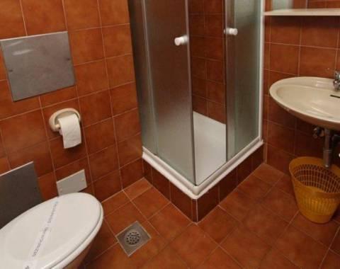Отель Adriatic Hotel 2*,  - фото 8