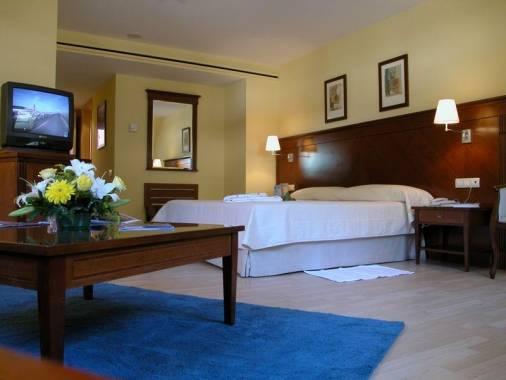 Отель Fenix 4*,  - фото 6