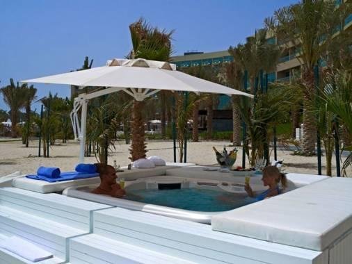 Отель Rixos The Palm Dubai (ex.Rixos Palm Jumeirah) 5*,  - фото 5
