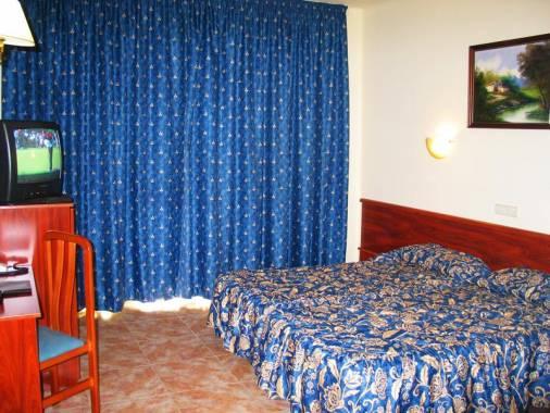 Отель Acacias Resort & SPA 4*,  - фото 8