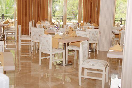 Отель Maxx Royal Kemer (ex.Kiris World Voyage Hotel) 5*,  - фото 12
