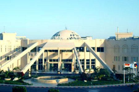 Отель Египет, Макади Бей, Tia Heights Makadi Bay 5* *,  - фото 1