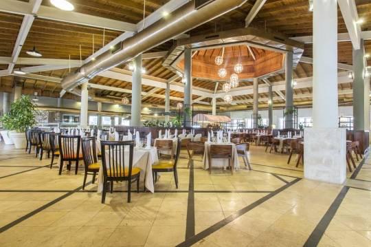Отель Be Live Collection Punta Cana *,  - фото 23