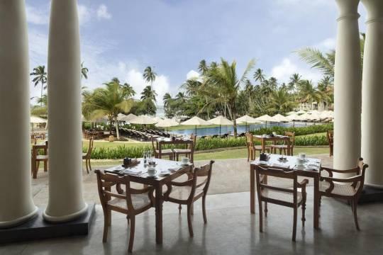 Отель Anantara Peace Haven Tangalle Resort 5* *,  - фото 5