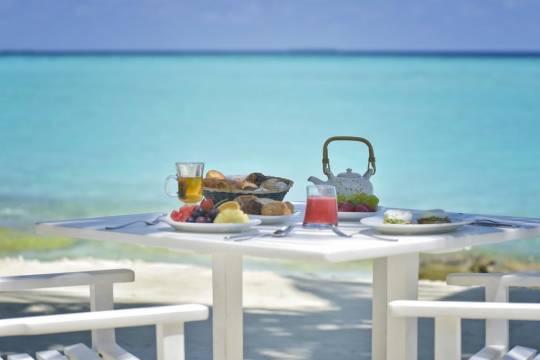 Отель Sun Island Resort & Spa 5 *,  - фото 25