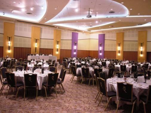 Отель Royal Rimonim Hotel Dead Sea 5*,  - фото 8