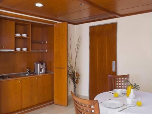 Отель Royal Rimonim Hotel Dead Sea 5*,  - фото 11