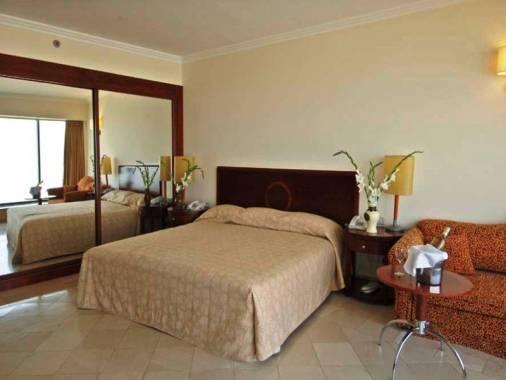 Отель Royal Rimonim Hotel Dead Sea 5*,  - фото 12
