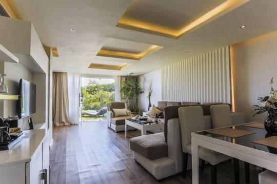 Отель Sunrise Montemare Resort Grand Select 5*,  - фото 3
