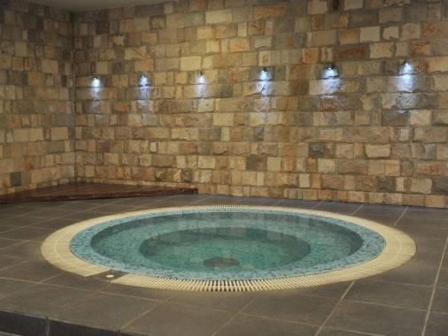 Отель Avala Grand Luxury Suites 4*,  - фото 25