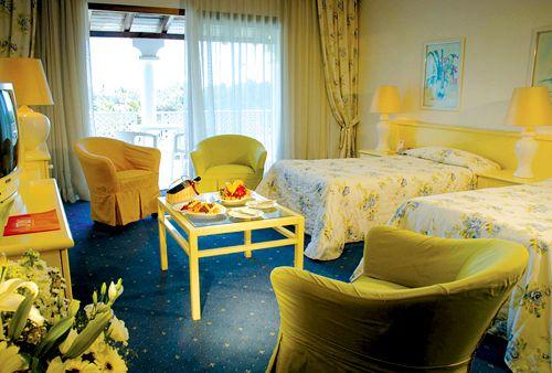 Отель Maxx Royal Kemer (ex.Kiris World Voyage Hotel) 5*,  - фото 5