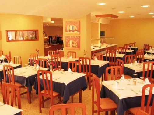 Отель Acacias Resort & SPA 4*,  - фото 10