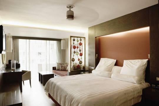 Отель Barcelo Bavaro Palace Deluxe 5*,  - фото 21