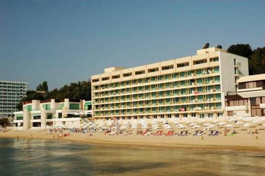 Отель Marina 4*,  - фото 2