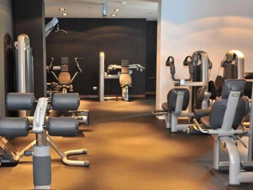 Отель Avala Grand Luxury Suites 4*,  - фото 23