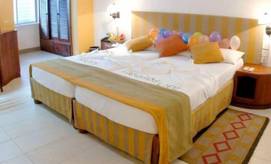 Отель Citrus Hikkaduwa (Ex. Amaya Reef) 3*,  - фото 7