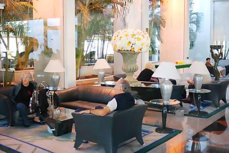 Отель Isrotel Royal Beach 5*,  - фото 16