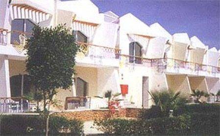 Отель Египет, Хургада, Club Hotel Aqua Fun 3 *** *,  - фото 1