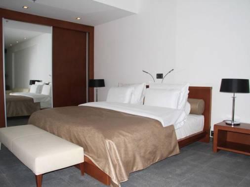 Отель Avala Grand Luxury Suites 4*,  - фото 5