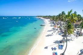 Отель Be Live Collection Punta Cana *,  - фото 2