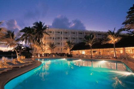 Отель Merville Beach Produced By Lux (Ex.merville Beach) 3*,  - фото 3