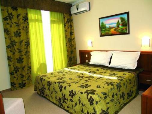 Отель Grenada 4*,  - фото 10