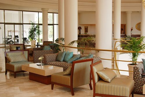 Отель Maxx Royal Kemer (ex.Kiris World Voyage Hotel) 5*,  - фото 7