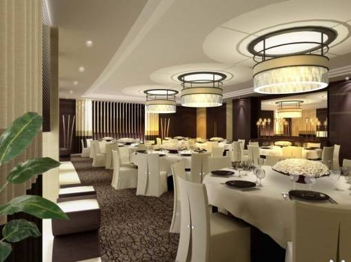 Отель Rixos The Palm Dubai (ex.Rixos Palm Jumeirah) 5*,  - фото 1