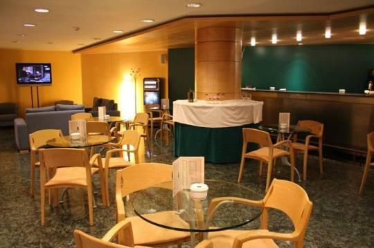 Отель Fenix 4*,  - фото 12