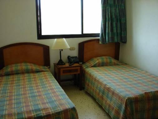 Отель Hotel Islazul Club Tropical(Ex.club Amigo Tropical) 3*,  - фото 14