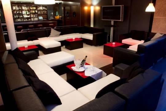 Отель Art Hotel 4*,  - фото 5