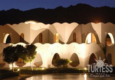 Отель Safir Dahab Resort  5*,  - фото 3