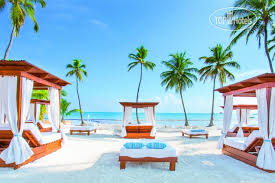 Отель Be Live Collection Punta Cana *,  - фото 3