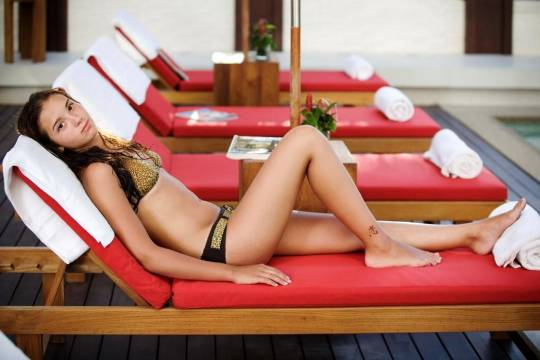 Отель A-One Pattaya Beach Resort 4*,  - фото 4