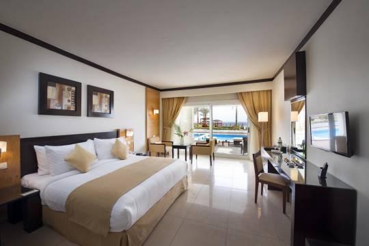 Отель Sunrise Montemare Resort Grand Select 5*,  - фото 5