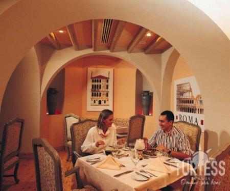 Отель Safir Dahab Resort  5*,  - фото 11