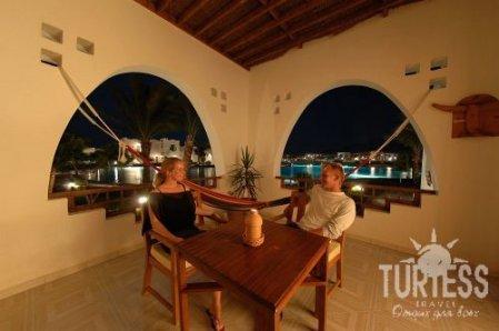 Отель Safir Dahab Resort  5*,  - фото 5