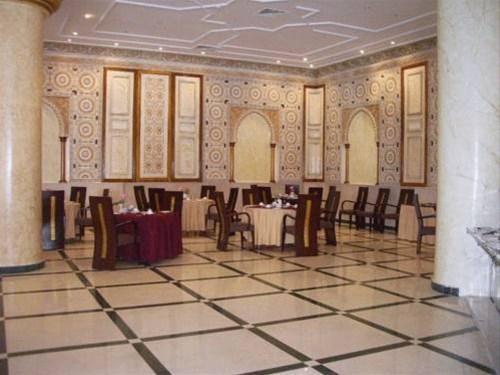 Отель Crown Palace Hotel 3*,  - фото 4