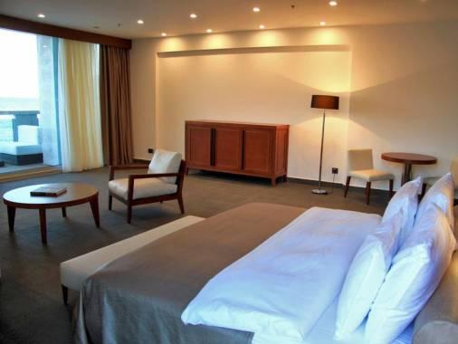 Отель Avala Grand Luxury Suites 4*,  - фото 4