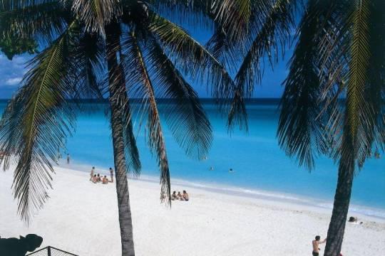 Отель Hotel Islazul Club Tropical(Ex.club Amigo Tropical) 3*,  - фото 20