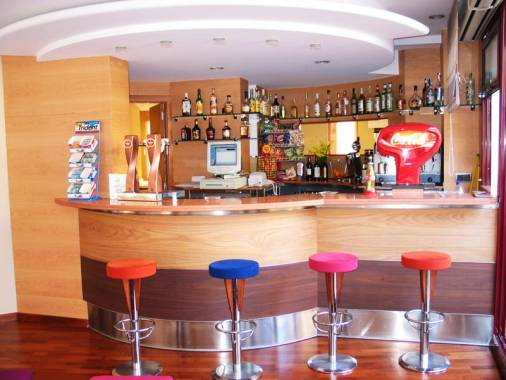 Отель Acacias Resort & SPA 4*,  - фото 13