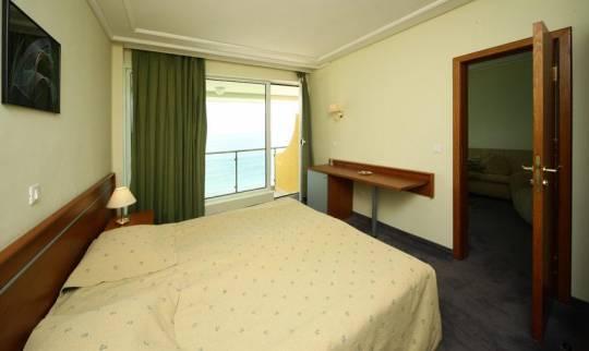 Отель Marina 4*,  - фото 6