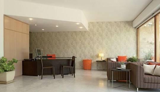 Отель Afitis Hotel 4*,  - фото 7